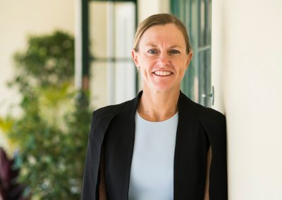 Paul Ramsay Foundation Appoints Chief Alliances Officer