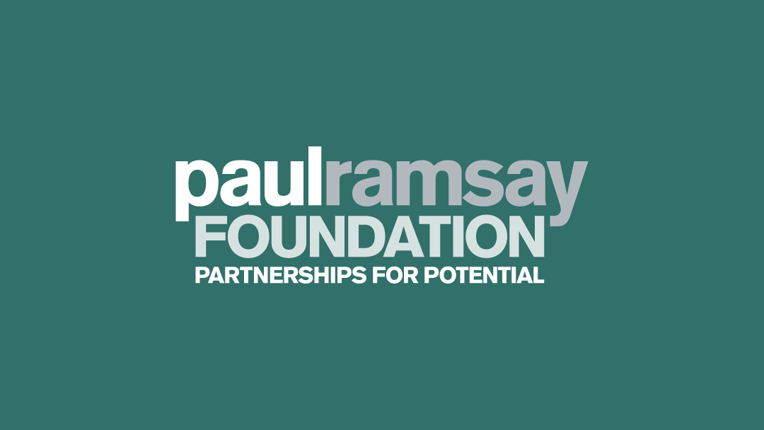 First Nations Advisory Council to help steer Paul Ramsay Foundation forward